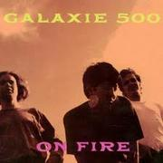 """""""On Fire,"""" Galaxie 500 (1989):The protagonist from Jonathan Richman's """"Roadrunner"""" returns to Route 128 - older, sadder and wiser - in the leadoff track, """"Blue Thunder."""" A daydream of a guitar solo corkscrews its way off the highway and into your brain, the right introduction to this ethereal landscape. This trio gelled while going to Harvard, and escaped widespread attention during their too-brief time together. Lead singer/guitarist Dean Wareham broke up the band after three albums - trading New York for Boston and Luna for Galaxie 500 - but not without leaving us with a great album first. Top Tracks:""""Blue Thunder,"""" """"Snowstorm,"""" """"Victory Garden"""""""