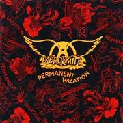 """""""Permanent Vacation,"""" Aerosmith (1987):Aerosmith essentially lived two lives: The scruffy take-no-prisoner garage rock era of the 1970s and the radio-friendly era with power ballads penned by Desmond Child and videos starring Alicia Silverstone. Picking the best album of that second era is a tough one, and personally I might lean toward """"Pump."""" But I'll defer to the Aerosmith fan in our office, who argues """"Permanent Vacation"""" ranks up there with some of the 1970s classics. Certainly, the album is among the most important comeback albums for any rock band (though some purists might complain about the arrival of outside songwriters to the table.) Top Tracks:""""Hangman Jury,"""" """"Rag Doll,"""" """"St. John"""""""