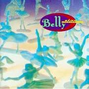 """""""Star,"""" Belly (1993):Former Throwing Muses singer Tanya Donelly crafted a candy shop's worth of dreamy concoctions, with sweet vocals and innocent melodies often belying her disturbing lyrics. With such a solid full-length debut, it seemed that she had found a band whose lineup would last. It helped that Belly hit it big in the MTV alt-rock rotation with """"Feed the Tree."""" But the success of """"Star"""" couldn't be replicated with Belly's follow-up album, and Donelly disbanded the group. Many of the songs, though, sound as good today as they did back in the day when MTV still played videos.Top Tracks: """"Angel,"""" """"Feed the Tree,"""" """"Slow Dog"""""""