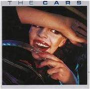 """""""The Cars,"""" The Cars (1978):The Cars put out an official greatest hits album in the 1980s. But this was, for all intents and purposes, their first greatest hits album - even though it was also their first album. The Cars famously got their big break after WBCN regularly played the brilliant single """"Just What I Needed,"""" and it was full speed ahead from there. These tunes helped usher in a new wave that made rock fun again, even if the dudes looked stoic while performing their songs on stage. It's the kind of music that still gets regular airplay on classic rock stations today, the few that are still around.Top Tracks:""""Just What I Needed,"""" """"Bye Bye Love,"""" """"Moving in Stereo"""""""