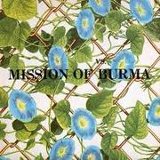"""""""Vs.,"""" Mission of Burma (1982):Mission of Burma's """"Vs.""""intelligently incorporates a wide variety of influences and styles, all while cranking the volume up as high as it would go on most of the tracks. This signature trait would sideline the band a year later when guitarist Roger Miller developed a bad case of tinnitus. That prompted the band to go on hiatus until an unexpected revival in the 2000s.Top Tracks:""""Secrets,"""" """"Trem Two,"""" """"That's How I Escaped My Certain Fate"""""""