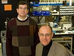 Energetiq lasers light up lab research
