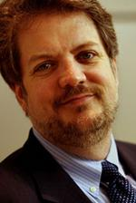 Zeemote brings in telco vet <strong>Ernie</strong> <strong>Cormier</strong> as its new CEO