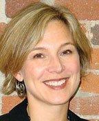 Sarah McIlroy, CEO, Fashion Playtes Inc.