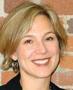 Sarah McIlroy, CEO, Fashion Playtes Inc.
