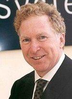 Forbes 400's list of Massachusetts billionaires grows to 7