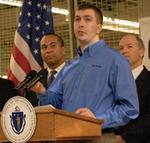 Nexamp wins largest solar contract in Mass.