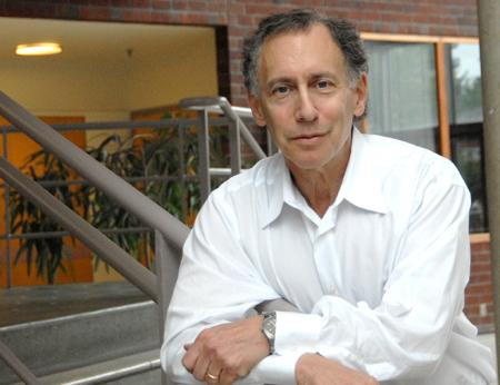 Robert S. Langer will be awarded the National Medal of Technology and Innovation in coming weeks.