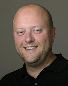 Jeremy Allaire, CEO, Brightcove Inc.