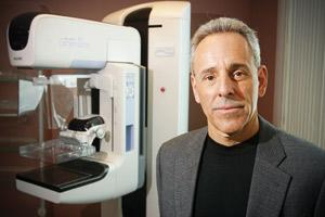 Hologic CEO Robert Cascella says the genotype assay enhances its current HPV product offering.