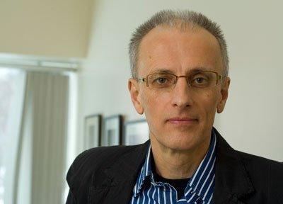 Roger Greene, CEO of Ipswitch Inc.