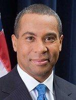 Interim Mass. senator an N.C. native, Duke grad