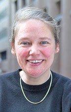 Gov. Patrick, NCIIA event advances Massachusetts entrepreneurship