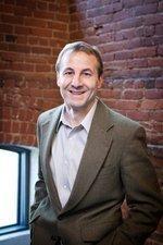 Constellation Pharma swaps execs with Third Rock