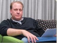 Curt Schilling, co-founder, 38 Studios