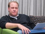 Curt Schilling is the founder and main investor in 38 Studios