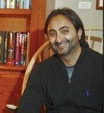 Naimish Patel's Gridco gets $8M round