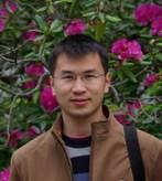 Qianqian Fang, radiology instructor at MGH, Harvard Medical School