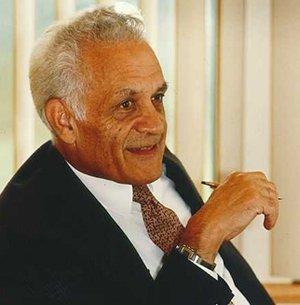 Amar Bose,Nov. 2, 1929-July 12, 2013