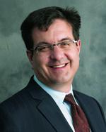 Alnylam closes $175M purchase of Merck subsidiary