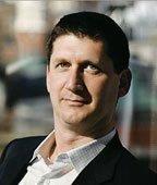 <strong>Savitz</strong> resigns as Shoebuy.com CEO
