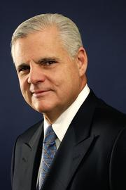 No. 7: Joe Tucci, EMC Corp.Employee approval rating: 96 percent