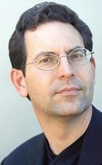 John Halamka, CIO, BIDMC and Harvard Medical School