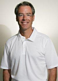 Jim Moran, CEO, Covergence Inc.