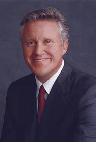 Jeff Immelt, chairman & CEO, GE