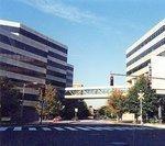 Draper venture fund Navigator calling it quits