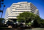 CIDC moves on down the street to house bigger HQ