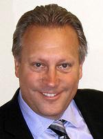 L-1 Identity becomes MorphoTrust USA, taps <strong>Eckel</strong> as CEO