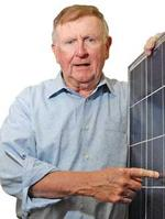 Mass., a hurdle for developing giant commercial solar projects