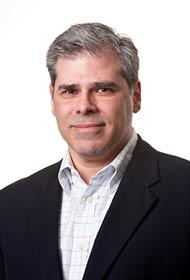 Joseph A. Yanchik III, president and CEO, Aileron