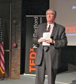 TEDx makes debut on South Coast