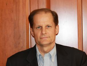 Gene Williams, co-founder and CEO of DART Therapeutics LLC