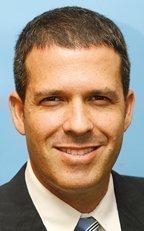 Brandeis hosts Boston-Israel life sciences summit