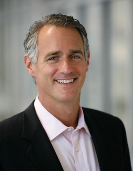 Dr. Michael Pellini is president and CEO of Foundation Medicine Inc., a company that has developed a cancer diagnostic called  FoundationOne, which could help drive new business for drug makers like  GlaxoSmithKline (NYSE: GSK) and Roche AG's Genentech unit, by vastly  expanding the number of patients who can take their drugs.