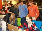 Boston's Inaugural Festival of Indie Games hits the mark