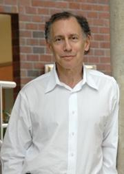 Robert Langer, co-inventor, InVivo Therapeutics Inc.'s biocompatible polymer-based scaffolding.