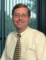 Zoll Medical CEO <strong>Packer</strong> explores defibrillator portability, power