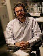 Emfrasys hopes to bring Internet 0 home to market