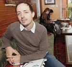 Zynga, maker of Farmville, buys Conduit Labs