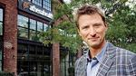Athenahealth CEO Jonathan Bush says the company is on track.