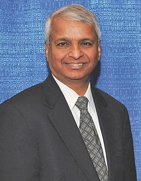 Sycamore Networks was co-founded by Desh Deshpande - a well-known serial entrepreneur, investor and philanthropist in the Boston area - who remains chairman at the company.