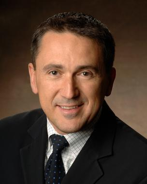 Entegris COO Bertrand Loy will replace Gideon Argov as president and CEO.