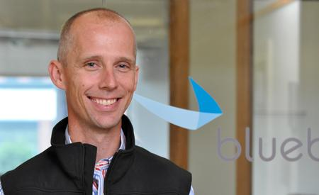 Bluebird bio, whose CEO is Nick Leschly, completed its initial public offering of stock on Tuesday.