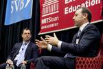 CFOs to share big deal about Big Data at MIT summit