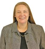 Future of clean tech in New England: Q&A with Abi <strong>Barrow</strong>
