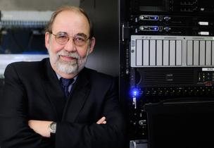 CAITE Director Rick Adrion, professor emeritus of computer science at UMass Amherst, told Mass High Tech the two, independent, statewide organizations – CAITE and Georgia Tech's, Georgia Computes – will combine efforts and specialties to become a national organization.